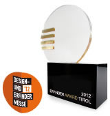 Erfinder_Award_Tirol_2012