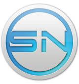 Smarttech_News