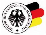 deutsches_Patent